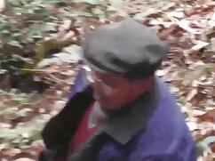 El negro metió una enorme polla en videos de madura el coño de una madura americana