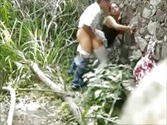 El tío del casting se puso videos de maduras follando xxx una latina a cuatro patas y se la folló