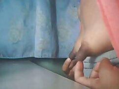 Milf de coño peludo monta videos porrno de maduras un juguete sexual delante de la webcam
