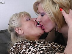 Lesbianas en el amor