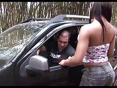 Mujer frente a la cámara se sentó con una punta en videos interracial maduras un consolador y tuvo un orgasmo