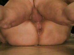 Rubia insaciable suegras maduras calientes follada duro por la boca