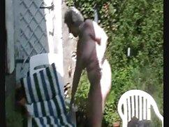 Masturbación en solitario rubia con falda amarilla videos madurasxx