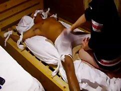 Masajista con curvas folla videos pornos de maduras nalgonas con un cliente