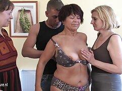 Recopilación erótica peliculas xxx gratis maduras de jovencitas con grandes tetas en un casting