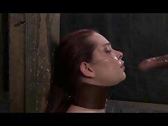 Vecina rubia es viejas maduras videos follada por el coño y el culo