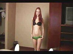 Minx mostró su coño sin afeitar frente videos maduras xxz a la webcam