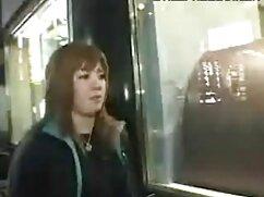 Un hombre se folla a una exuberante esposa cerca de la computadora videos xxx gordas maduras