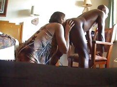 Faker se folla a dos mujeres bisexuales en maduras viejas la cama