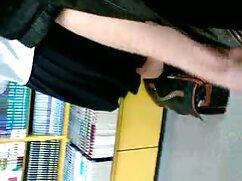 Khakhal se puso la polla de una gorra peluda de una mujer asiática de 30 años en maduras españolas casero sostén