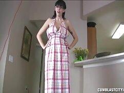 Morena se folla con un consolador en videos maduras xxx gratis el salón