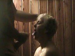 Morena le hace videos de maduras madres un fisting vaginal a su amiga