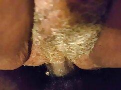 Belleza monta videos caseros de maduras culonas un consolador enorme en la webcam