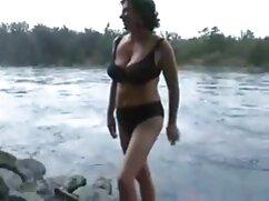 Morena desnuda videos de maduras peludas gratis haciendo deporte en simuladores