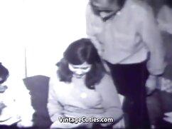Chica anal chupa una polla señoras maduras tetonas gigante de ébano y es follada por el culo