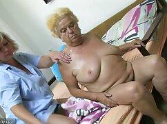 Morena con curvas se folla el coño afeitado con videos caseros mexicanos de maduras dos consoladores