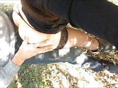 Latina folla en el sofá videos xxx maduras amateurs y se coloca con una gran polla
