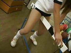 Negro esclava de fideos señoras anal xxx flaco y se abre de piernas en calcetines para penetrar el coño