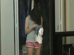 Morena tetona Anissa Kate follada analmente video caseros maduras después de una fiesta de tenis