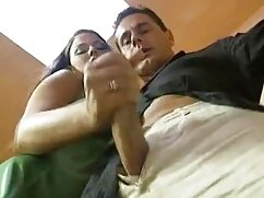 Lesbianas gorditas de videos de maduras reales Rusia se complacen en la sauna