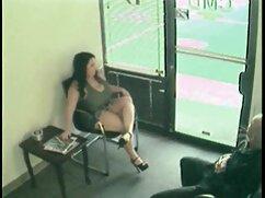 La tailandesa Dana Vespoli folla con dos videos xxx caseros maduras negros en el sofá
