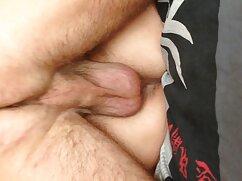 Dos lesbianas se frotan los coños en una pose pelis de maduras de tijera después del anilingus