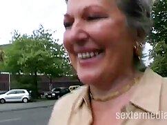 Sexy, dama, relajante, en la playa maduras calientes videos caseros