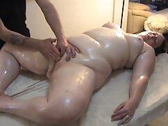 Jefe bombeado se folla a videos gratis xxx de maduras la sirvienta gorda en la entrepierna después de una garganta profunda