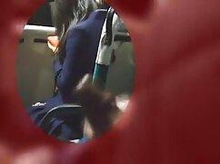 Joven rubia muestra un gran culo videosxxxde mujeres maduras en cámara y hace una mamada
