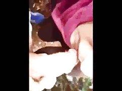 Pelirroja mujeres adultas peludas chica con piercing lengua dalet mamada